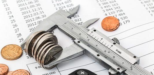 Best Tax saving options